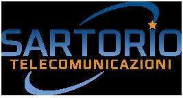 Sartorio Telecomunicazioni