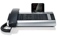 Gigaset DE900 IP PRO