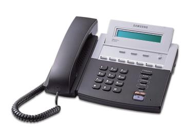 DS 5007S