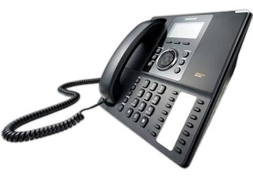SMT-i 5210