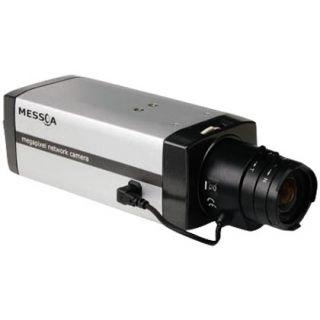 Messoa SNC-855