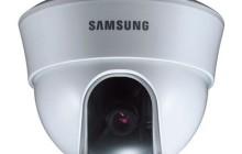 Samsung iPOLiS SND-1010