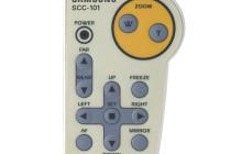 Telecomando Samsung SCC-101