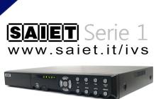 SVR-401/801/1601