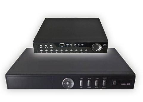 SVR-403C/803/1603