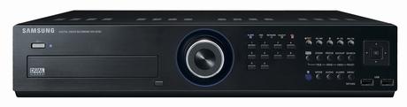 Samsung SRD-830/SRD-850DC/SRD-870DC