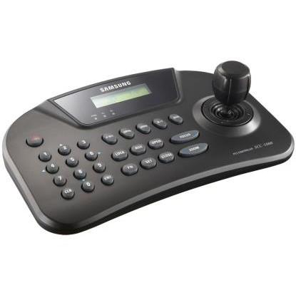 Tastiera Samsung SCC-1000