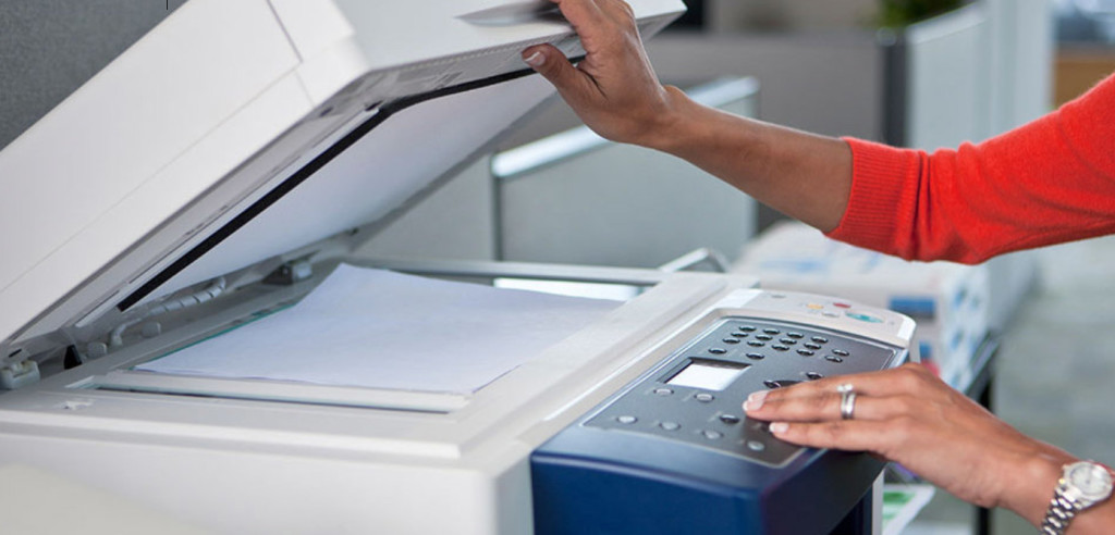 stampanti-multifunione